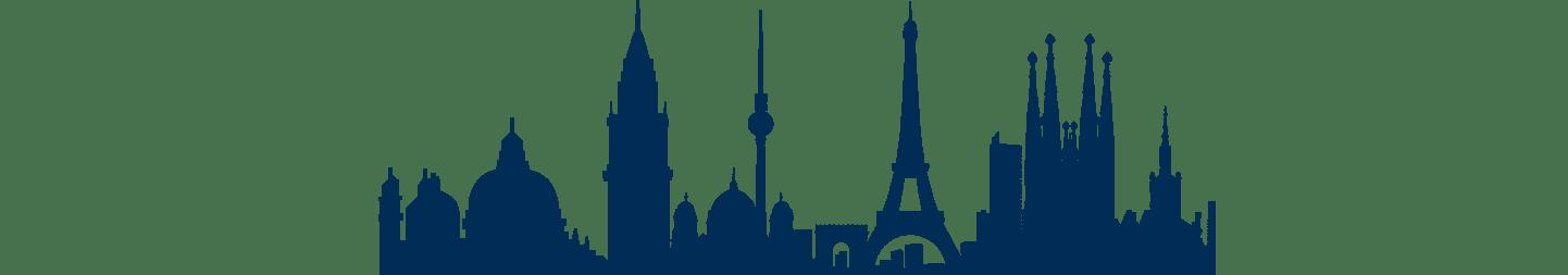 Raisin lanceert spaarplatform in Nederland