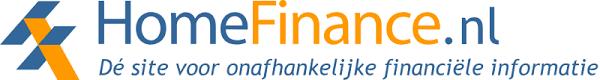 Scherpe spaarrente bij BlueOrange: bank uit Letland –