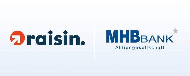 Fintech koopt bank: spaarmarktplaats Raisin maakt zijn volgende stap