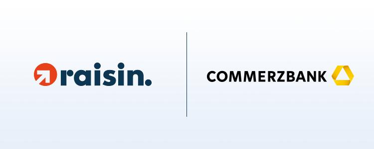 Raisin en Commerzbank lanceren spaarplatform voor zakelijke klanten