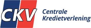 CKV Spaarbank