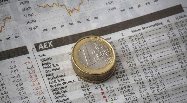 Beleggen en aandelen in Box 3