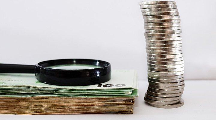 Benieuwd hoeveel Nederlanders gemiddeld sparen, en hoeveel je zelf moet sparen?