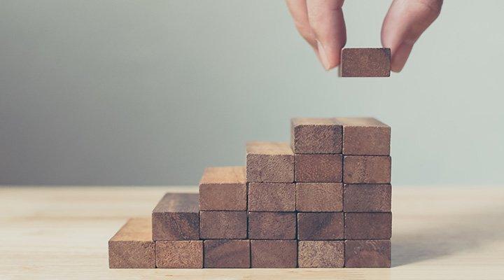 Waarom is de rente zo laag? – spaarrente in Nederland en de EU