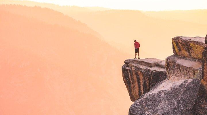De risico's van beleggen